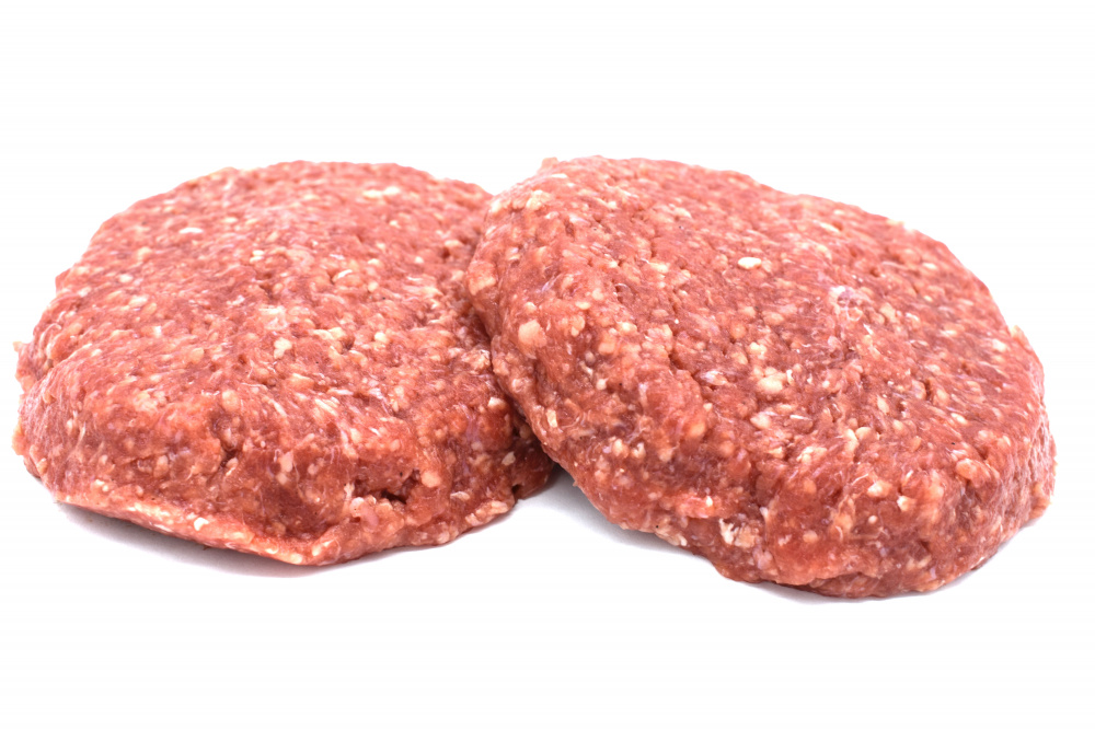 burger-beef-frozen-meat